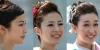 img_8026_triptych_1600x0800.jpg