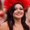 Carnaval Grand Parade 2012